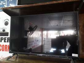 """LCD LED TV all sizes 32"""" to 70"""