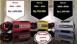 Pajero Bisa IRIT BBM  s.d 30% dg pakai ISEO POWER SUPER