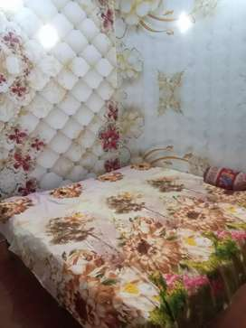 One PG Room available for rent