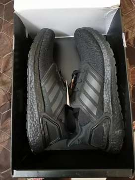 Addidas 007 shoes