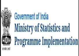semi govt, contract base, 10th,+2,graduate, degree,