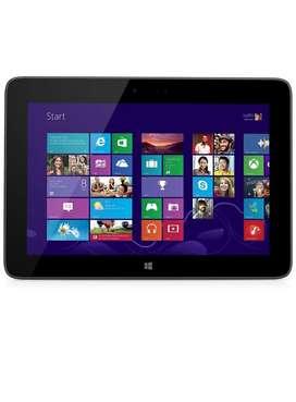HP Omni 10 Windows Tablet