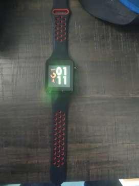 Mobile smartwatch m3