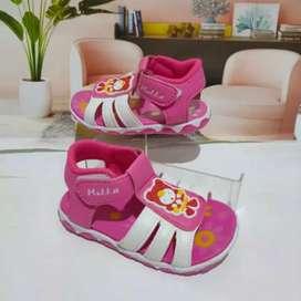 Sepatu Sendal Anak SGB-10 Terlaris bagus berkualitas
