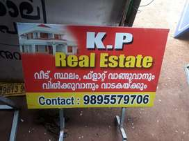 2 bhk house upstair portion civil station