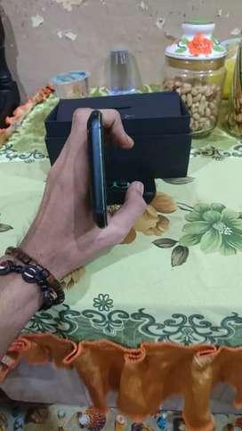 Xiaomi black shark 1 ram 8/128