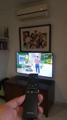 bracket LeD tv 65 inch