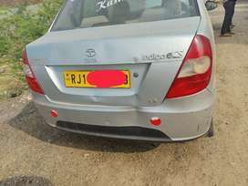 Car is in superb condition