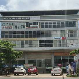 590 sft shop for rent or sale price negotisble