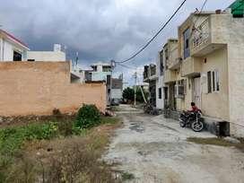 Pradhan Mantri Awas Yojna Plots Township
