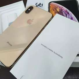iPhone 7+4ram128rom all iPhone model available cash one delivery