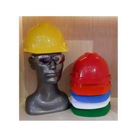 Helm proyek SNI
