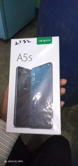 Oppo a5s camera 13+2 and 8 mp