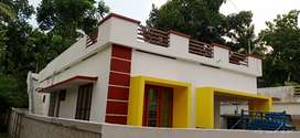 5 cent, 3bhk, murari jn 33lacks