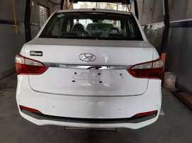 It is a new car comarciyal and private shoeroom car