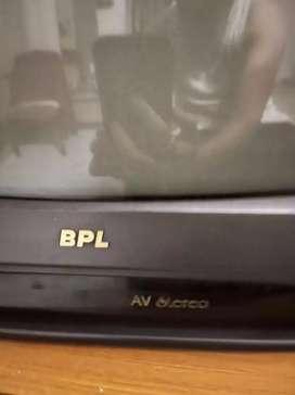 BPL Television