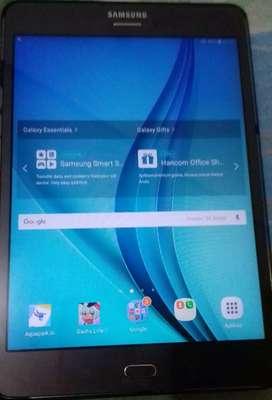 """Tab A5 8""""Samsung"""