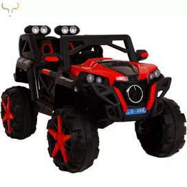 Kids electric jeep for kids wholesale