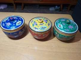 Keramik cina antik