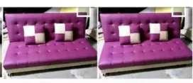 Jasa reparasi/servis/perbaikan sofa/kursi,jok,madtras,sarung,sejenisny