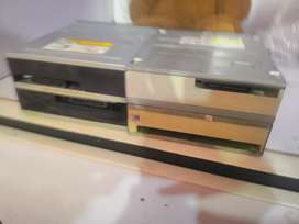 Dvd drives for sale