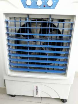 ROOM AIR COOLER ( ENERGY SAVER )
