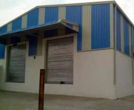 WAREHOUSE GODOWN FOR RENT