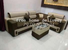All models Sofa availabile