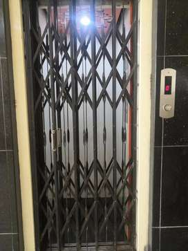 1BHK  Rent at Borabanda