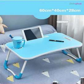 Laptop Table Wooden  & Table Mate IV,	Our name says it all! We have al
