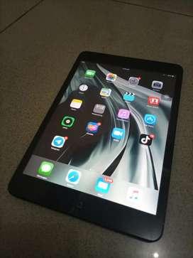 iPad mini 16GB wifi only batangan