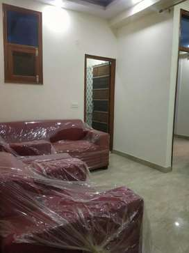 1,2,3, bhi flat noida extension