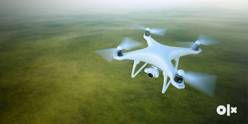 Drone camera with wifi camera hd quality  Book..957..gdgf 0