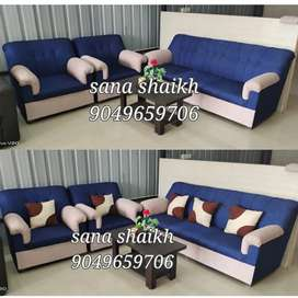 Am furniture collection sofa