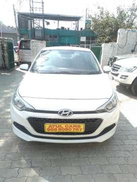 Hyundai Elite I20 i20 Magna 1.2, 2015, Petrol