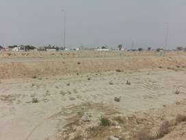 residential plot available plot for sale