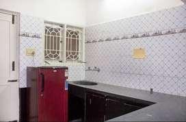3 BHK Sharing Rooms for Men at ₹7175 in Mahalakshmipuram, Bangalore