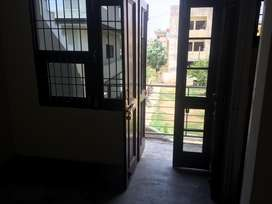 1 room with attached washroom and kitchen near to VR Punjab(NCM)