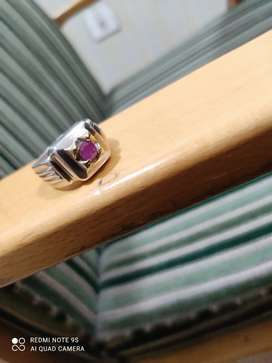 Yakoot Ring for mens