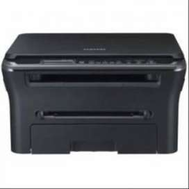 Samsung S4300 Laser all in one printer