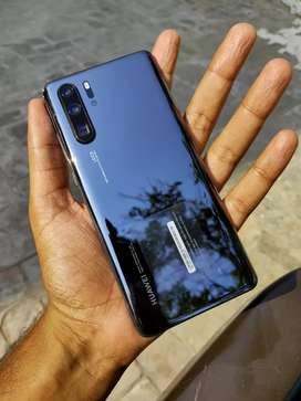 I wanna sell or exchange my Huawei P30 pro (Canadian)
