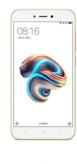 Redmi 5a good condition mobile sale 2/16(94six8o27nine24