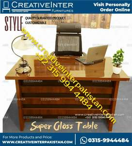 Office Table Magnus Directfactoryrate Furniture Sofa Chair Study