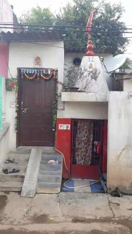 1BHK Independence House for Sale