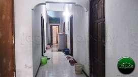 Rumah Kost dekat RSUD Sleman ( YO 344 )