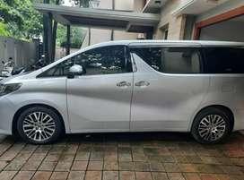 Ready all unit rental Sewa mobil bandara Soekarno-Hatta Jakarta