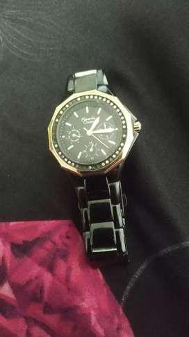 Jual jam tangan Alexander christie