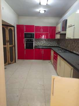 House For Sale In KDA Officers Society