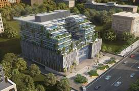 !Buy Commercial Property in Pune -