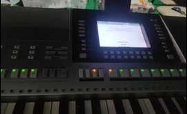 Yamaha keyboard PSR 910
